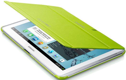 housse pour tablette samsung galaxy tab 2