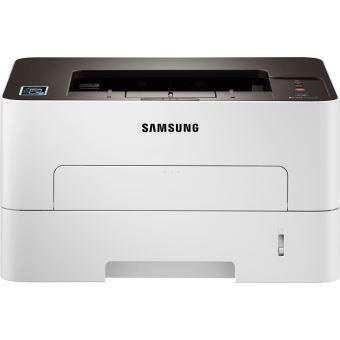 imprimante laser samsung noir et blanc