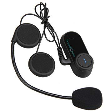 intercom bluetooth moto