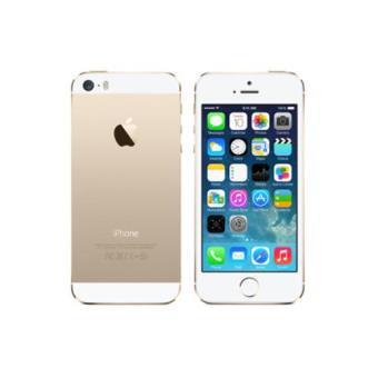 iphone 5c sans forfait