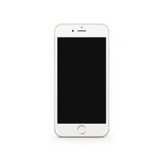 iphone 6 reconditionné 64 go