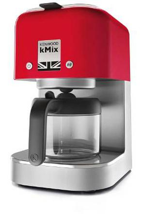kenwood kmix cafetiere