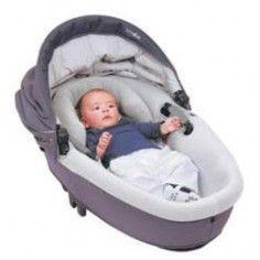 kit confort windoo