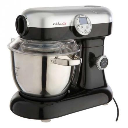 kitchencook v2