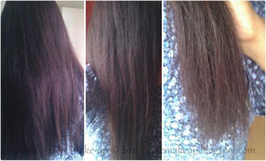 lisseur abime cheveux