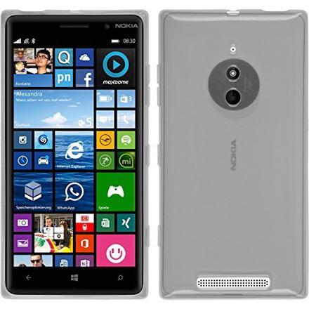 lumia 830 blanc