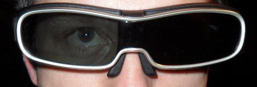 lunette active