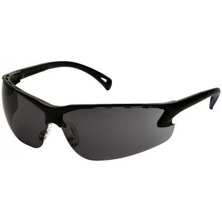 lunette protection airsoft