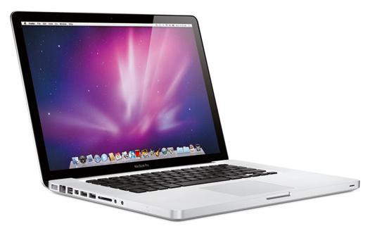 macbook achat