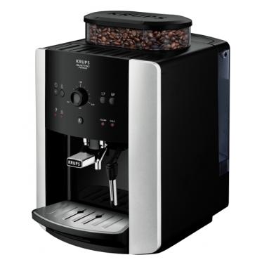 machine à café en grains