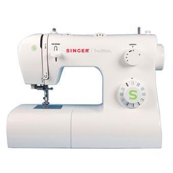 machine a coudre singer 2273