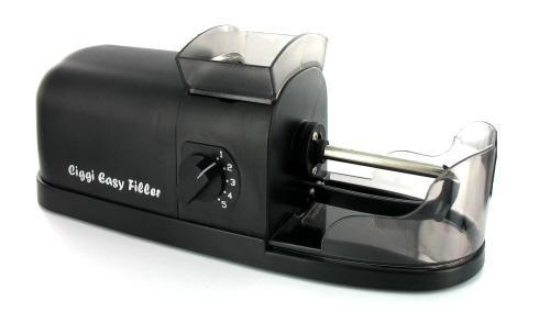 machine electrique a tuber cigarette