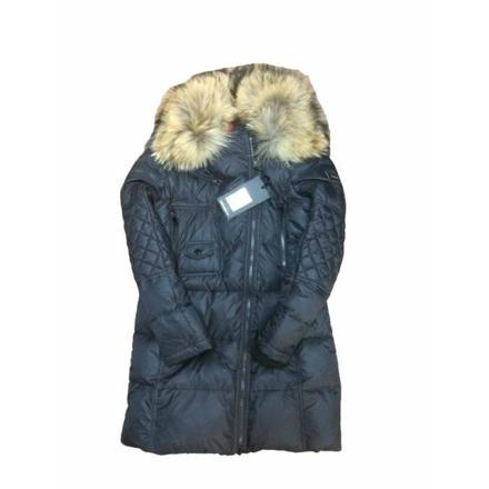 manteau redskins femme