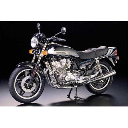 maquette moto 1 6