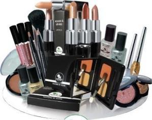maquillage pas cher mais de qualité