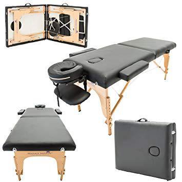 masseur de dos portatif