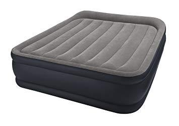 matelas gonflable amazon