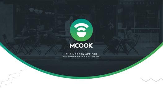 mcook
