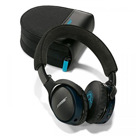 meilleur casque audio bluetooth pas cher