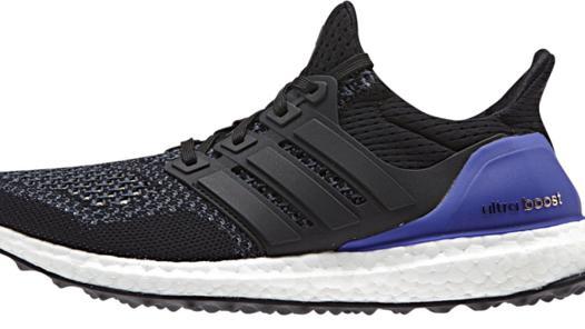 meilleur chaussure running