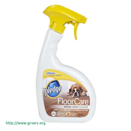 meilleur cleaner