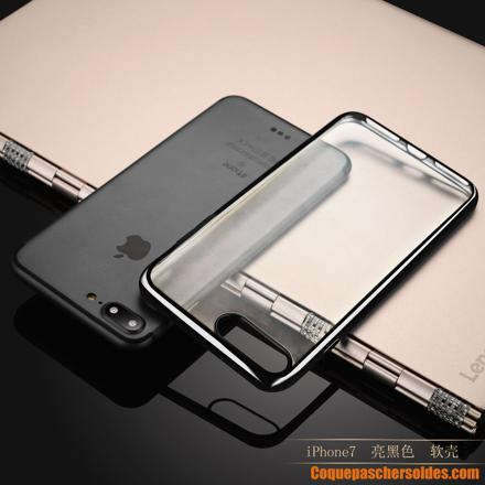 meilleur coque iphone 7 plus