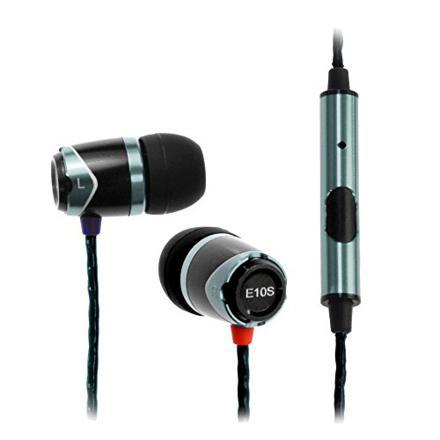 meilleur ecouteurs intra auriculaire