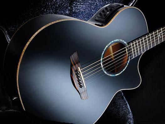 meilleur guitare