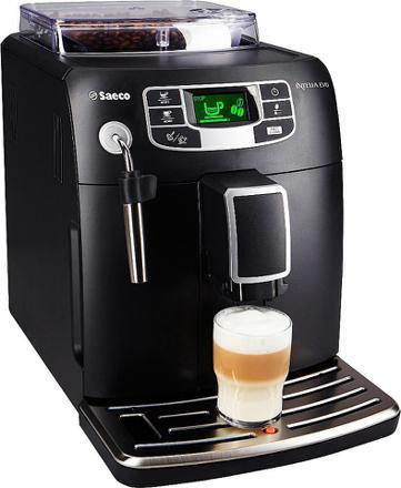 meilleur machine espresso automatique