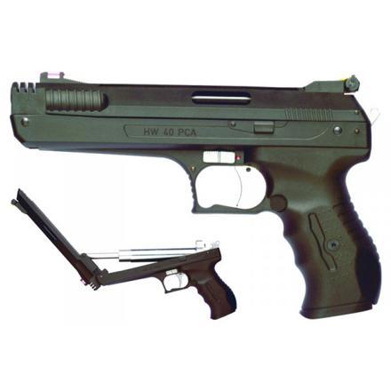 meilleur pistolet a air comprimé