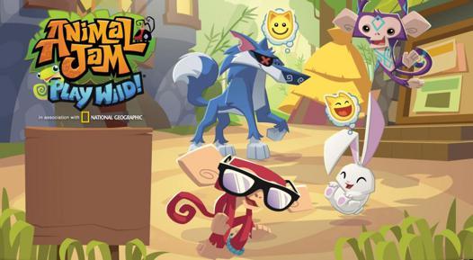 meilleurs jeux enfants android