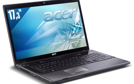 meilleurs ordinateurs portables 17 pouces