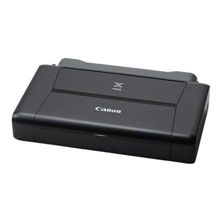 mini imprimante portable