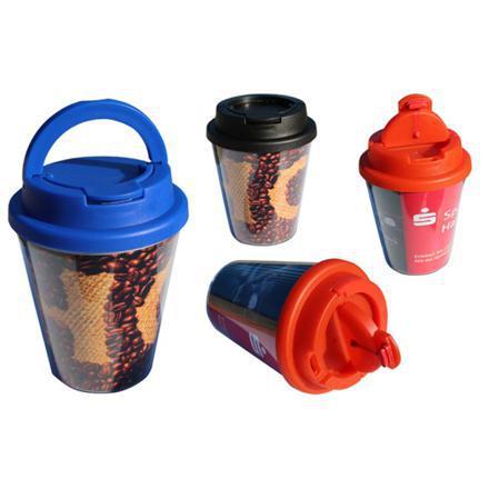 mini mug isotherme