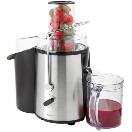 mixeur jus de fruit professionnel
