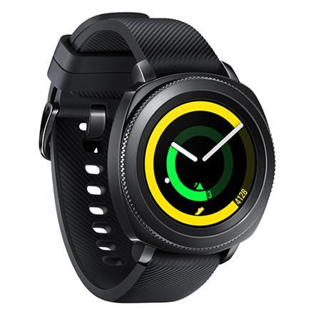 montre gear sport
