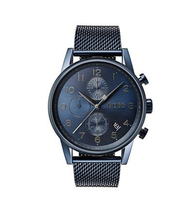 montre hugo.boss