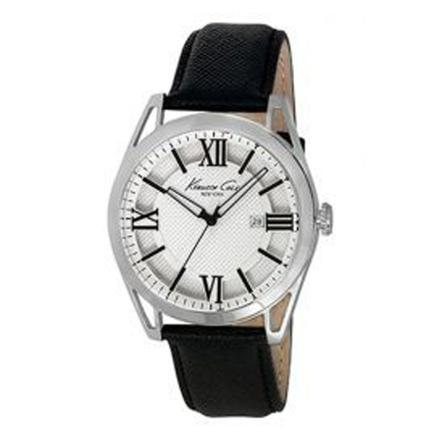 montre kenneth cole