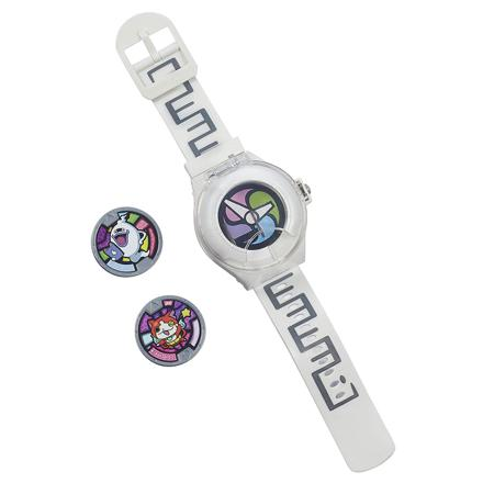 montre yokai watch amazon