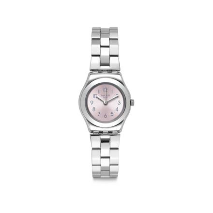 montres swatch femme