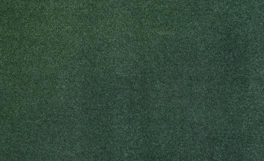 moquette verte