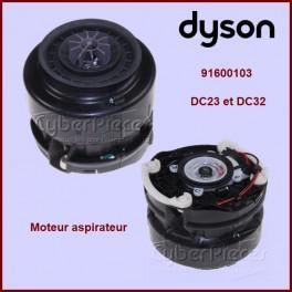 moteur dyson dc23