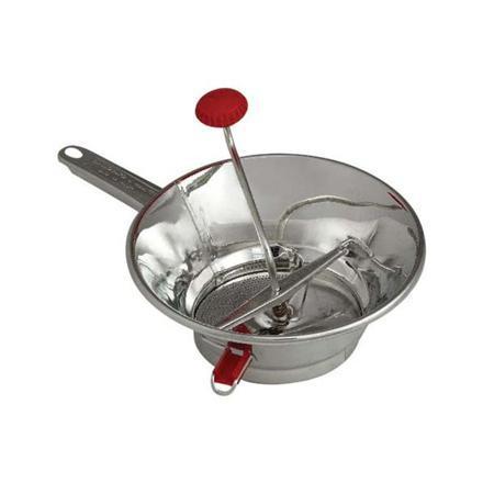 moulin a soupe electrique