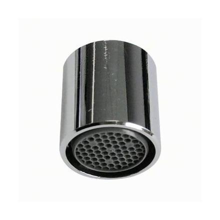 mousseur robinet diametre 15