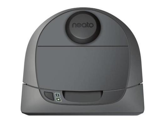 neato 945