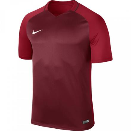 nike maillot