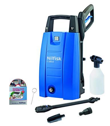 nilfisk.com
