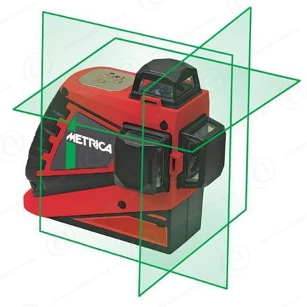 niveau laser 360 degrés