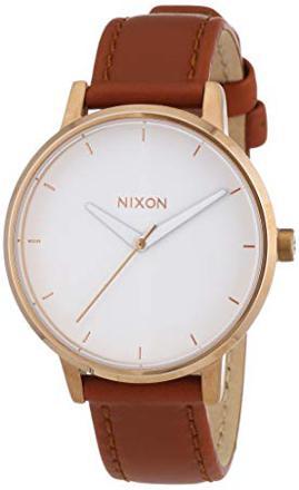 nixon montre femme