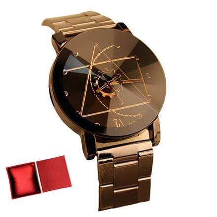 nouvelle montre